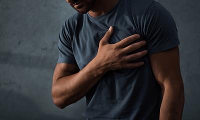Wiederbelebung von Zellen nach einem Herzinfarkt