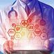 Studie - Erhöhte Gesundheitskompetenz führt zu besseren Gesundheitsergebnissen